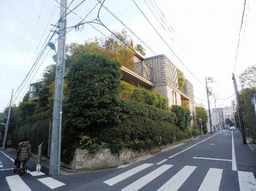 ooyamanishihara3