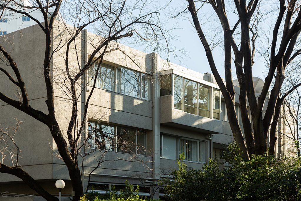 街をつくり、人を育て、さらに成熟を続ける名建築 —— 代官山「ヒルサイドテラス」50年の軌跡とその魅力:イメージ