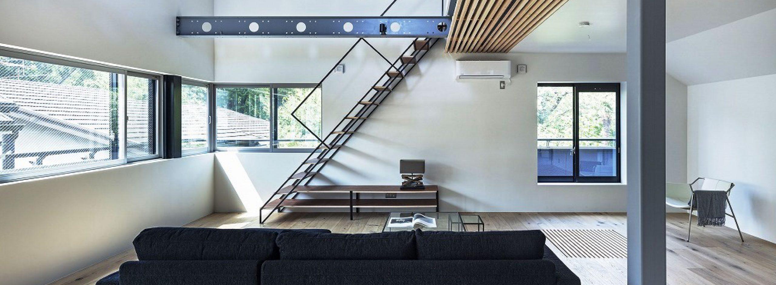 R100 TOKYO番外編 ~ 戸建てで挑戦する「100年先を見据えた価値の創造」