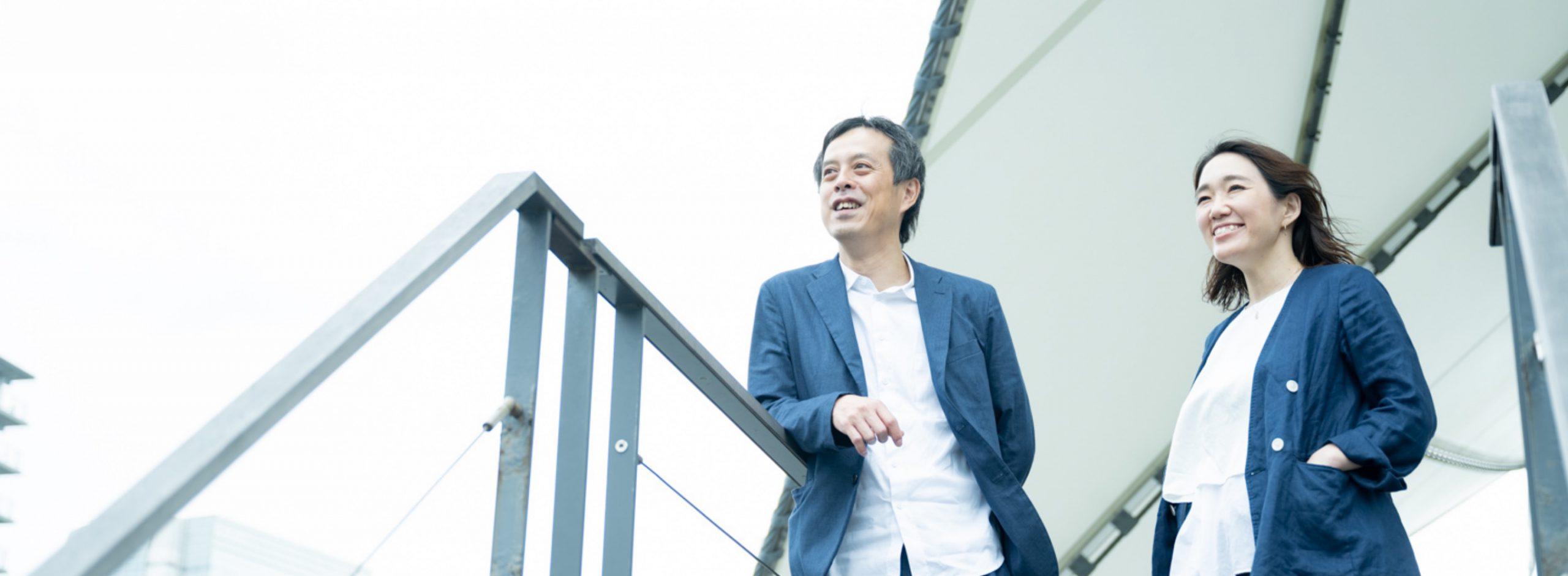 """寺田倉庫の企業文化や理念から紐解く、躍進を続ける""""強さ""""の秘密"""