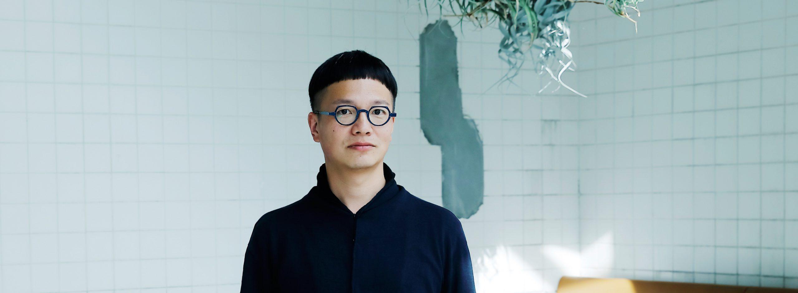 ウッドヴィル麻布 新コンセプトルーム  インタビュー<br>第3回 素描家・shunshun氏