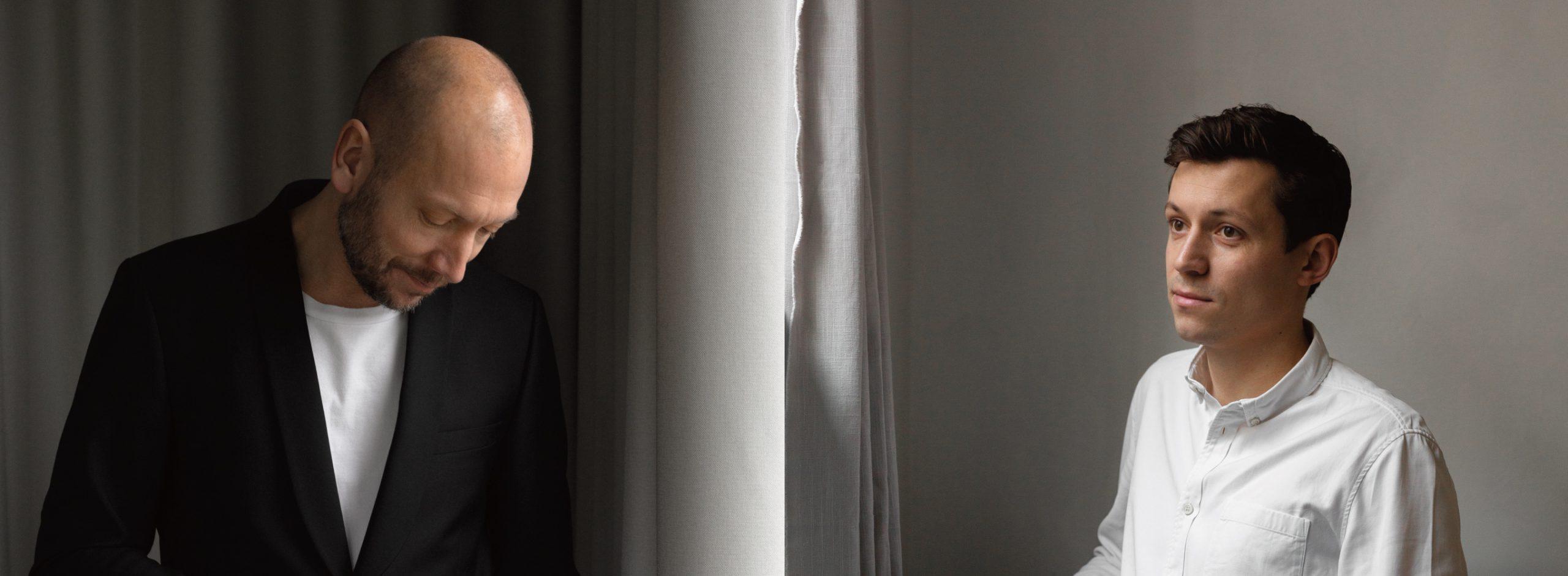 ウッドヴィル麻布 新コンセプトルーム インタビュー 第4回 Norm Architects